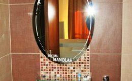 hotel-manolas-08