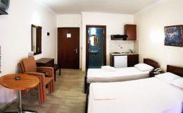 room2-panorama
