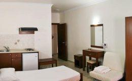 room3-panorama