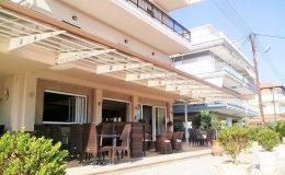 Cafe,